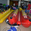 Inflatable Banana Boat Flying Fish for Surfing