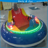 Inflatable Bumper Cars for Sale /Adult or Kid Car for Sale