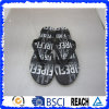 China Wholesale Fashion Slipper Custom Cheap Flip Flops (TNK20273)