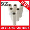 Stretch Film, 23 U, 300 Lfm, Transparent
