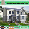Prefabricated Modern Container House/Prefab House/Prefabricated/Modular Home /Homes/Villa