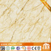 Microcrystal Stone Porcelain Polished Floor Tiles (JW8109D)