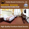 Hotel Furniture/Luxury Double Bedroom Furniture/Standard Hotel Double Bedroom Suite/Double Hospitality Guest Room Furniture (GLB-0109875)
