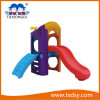 Preschool Indoor Play Equipment for Sale