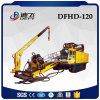 Trenchless Horizontal Directional Used Drilling Equipment