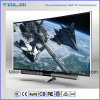 55 Inch 4K UHD 3840X2160 Smart Android WiFi Digital Curved LED TV