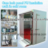 Cam Lock Panel PU Insulation Walk in Cold Room