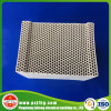 Cordierite Honeycomb Ceramic for Heat Exchanger