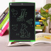 12inch Portable Digital Handwriting Board Memo Pad with Stylus Pen