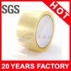 Brown BOPP Package Sealing Adhesive Tape