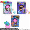 2018 New Magic Growing Pet Hatching Mermaid Unicorn Eggs Gift Toys for Kids