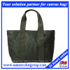Tote Bag Promotional Bags