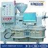 Almond Oil Extraction Machine Small Coconut Oil Extraction Machine