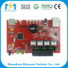 Factory Price Consumer Electronics and Industrial Control PCBA