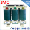 10kv~36kv Three Phase Cast Resin Distribution Transformer for Transmission/Distribution