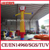 Inflatable Air Dancer (advertising, promotion, sky dancer)