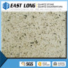 USA Market Hot Products Beige Artificial Quartz Stone /Quartz Kitchentop