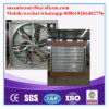 Jinlong Wall Mount Exhaust Fans for Poultry Farms/Greenhouse/Factory Price