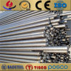321/321H Black Surface Stainless Steel Round Bar
