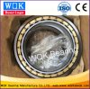 High Quality Single Row Cylindrical Roller Bearing Nj1930 Em