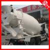 Concrete Truck Mixer, Small Concrete Mixer Truck