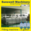 5 Gallon Water Filling Machine Products