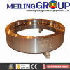 Ring Rolling Forging Forged Steel Ring