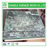 HPL Laminated Particle Board