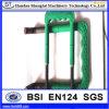 Hot Sale High Quality Aluminum Multifunctionmulti Purpose Ladder, Step