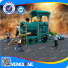 Amusement Park Playground Equipment for Children (YL-A019)