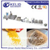 Fully Automatic Industrial Panko Bread Crumbs Machine