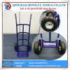Multiple Using Strong Hand Trolley/Hand Truck