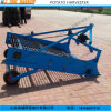 Cheap Potato Harvester From China