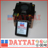 Good Performance Chinese Fusion Splicer Dtfs-A1