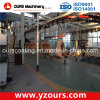 Agriculture Machinery Powder Coating Equipment with High Quality