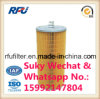 Oil Filter Auto Parts for Mercedes Benz Truck Parts 4031800011