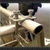 U Clamp Twist Clamp for Pig Equipment