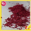 Wholesale Cosmetic Grade Red Brown Pearl Pigment Powder