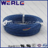 High Temperature Teflon-Silicone Wire Cable