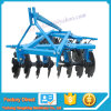 Farm Machinery 30HP Sjh Tractor Mounted Opposed Light Disc Harrow