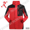 3 in 1 Waterproof Outdoor Jacket (QF-645)