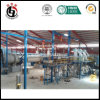 Thainland Project Activated Carbon Plant Equipment