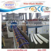 Ce Certificate PVC Fiber Reinforced Soft Pipe Production Line