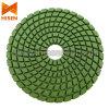 "4"" 100mm Diamond Flexible Wet Polishing Pads"