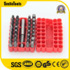 Amazon Hot Seller Screwdriver Bit Set with Star Trox Bits