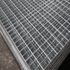 Galvanized Pitch Steel Bar Grating for Catwalk