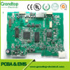2017 Hot Sale PCB Board PCBA Used on Washing Machine