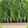 Approved Playground Standard Football Soccer Field Artificial Grass