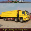 Hot Price Sinotruck HOWO 8X4 Tipper Truck/Dump Truck in Best Truck and Best Prices