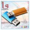 USB Flash Thumb Drive 8GB 16GB 32GB 64GB 128GB